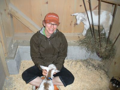 goats-and-me